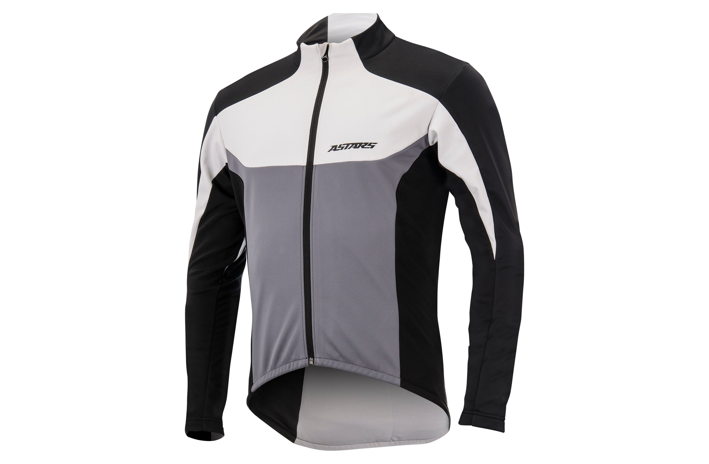 Alpinestars Cyclone Functional