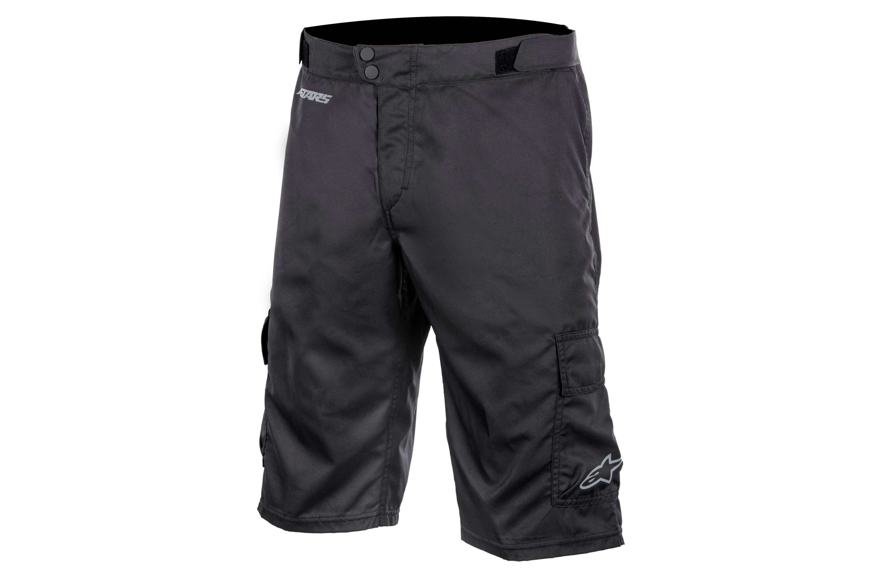 Alpinestars Krypton