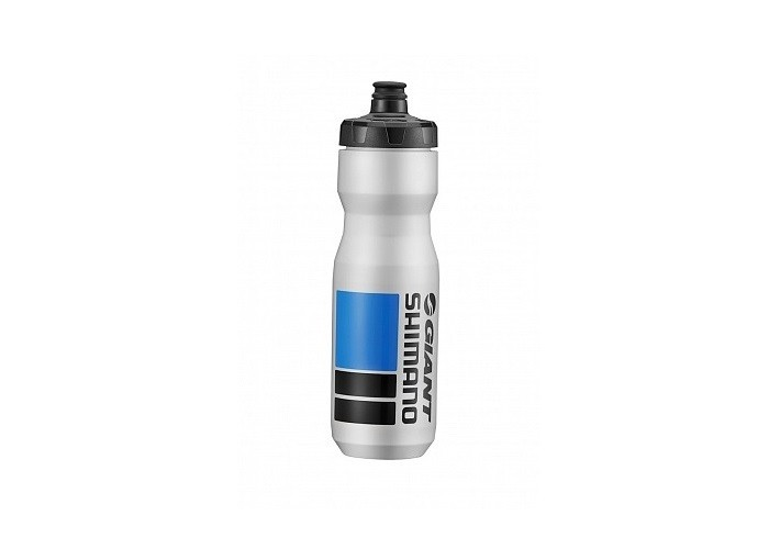 Giant Shimano Water Bottle 750