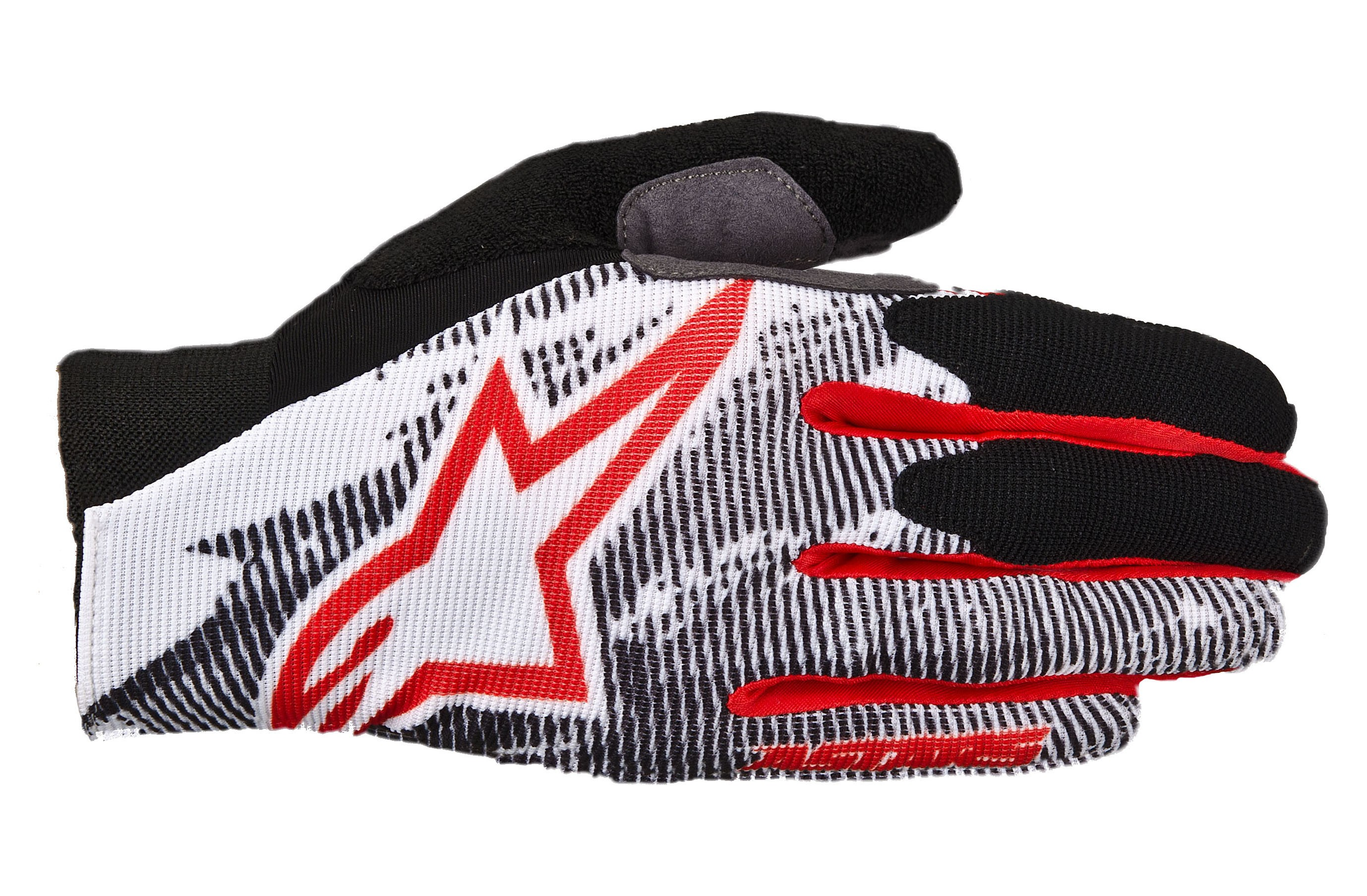 Shimano перчатки 7