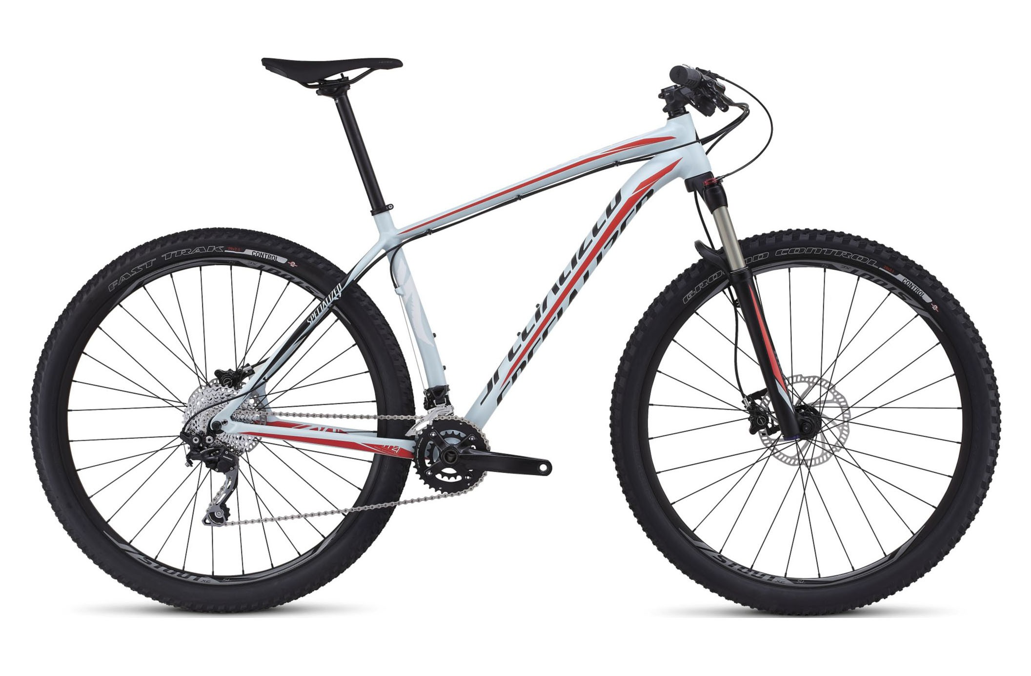 Горный велосипед Specialized Crave 29 (2016)
