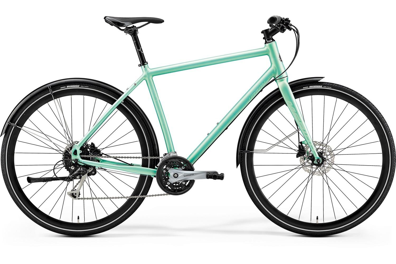 Мерида велосипед картинки