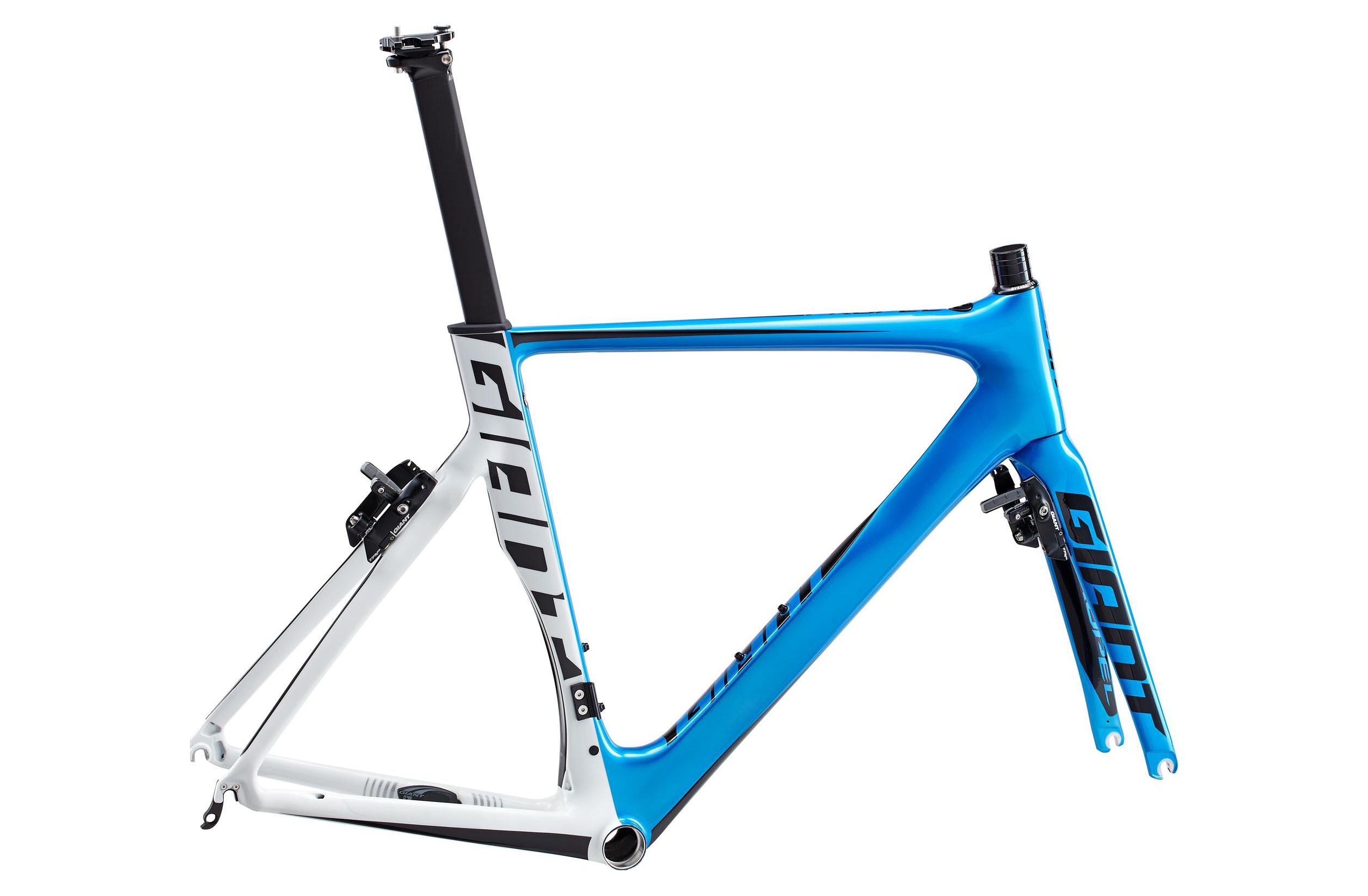 Giant Propel Advanced Pro (2015)