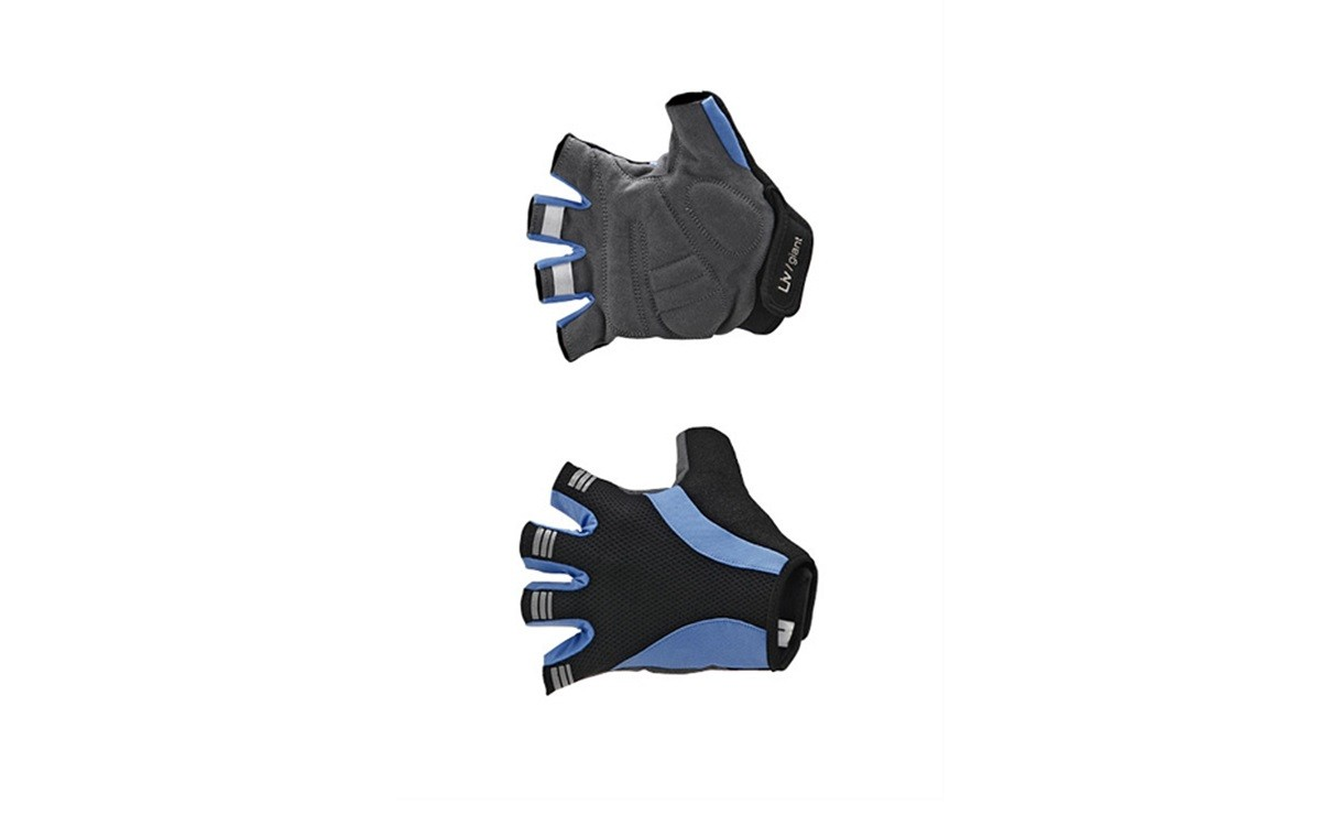 Giant Liv TERRA SF Gloves женские