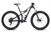 Specialized Rhyme FSR Comp Carbon 6Fattie (2016)