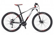 Giant Talon 29er 0 (2013)