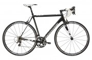 Cannondale CAAD10 105 5  (2015)
