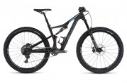 Specialized Rhyme FSR Expert Carbon 650b (2016)
