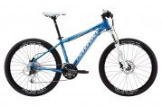 Cannondale Trail SL Women's 4 (2013)