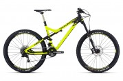Commencal Meta AM Essential Plus (2015)