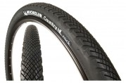 Michelin Country Rock  26""