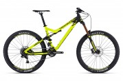 Commencal Meta AM Origin Plus (2015)