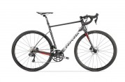 Cervelo C3 Force Disc (2017)