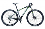Giant XTC Composite 29er 1 (2013)