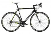 Cannondale CAAD8 Tiagra 6  (2015)