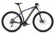 Specialized Rockhopper Sport 29 (2016)