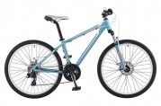 KHS Alite 150 Ladies (2014)