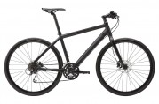 Cannondale Bad Boy 3 (2015)