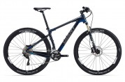 Giant XTC Advanced 29er 1 (2015)