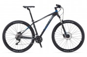 Giant Talon 29er 1 GE (2015)