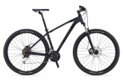 Giant Talon 29er 2 GE (2015)