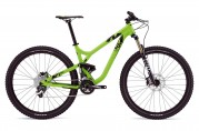 Commencal Meta AM 2 29 (2013)