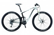 Giant Anthem X Advanced 29er 2 (2013)