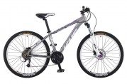 KHS Alite 500 Ladies (2014)
