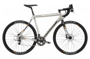 Cannondale CAADX SRAM Rival 22 Disc  (2015)