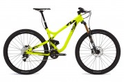 Commencal Meta AM 1 29 (2013)