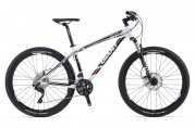 Giant Talon 27.5 0 (2014)