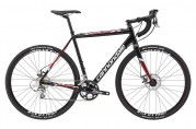 Cannondale CAADX Tiagra Disc  (2015)
