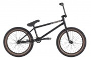 Haro Subway Brakeless (2015)