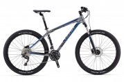 Giant Talon 27.5 2 (2014)