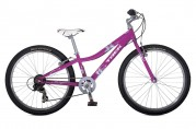 Trek MT 200 Girl`s (2013)