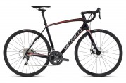 Specialized Roubaix SL4 Disc (2016)
