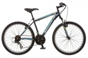 Schwinn High Timber 24 Boy (2017)