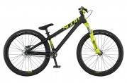 Scott Voltage YZ 0.1 (2015)