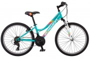 Schwinn High Timber 24 Girl (2017)