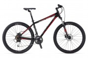 Giant Talon 27.5 4 (2014)