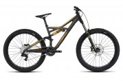 Specialized Enduro Expert EVO 650b (2016)