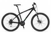 Giant Talon 27.5 5 (2014)