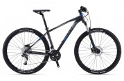 Giant Talon 29er 1 v2 (2014)