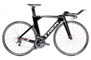 Trek Speed Concept 7.5 (2015)