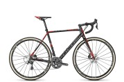 Focus Mares CX 1.0 Disc (2015)