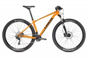Trek Superfly 5 29 (2016)