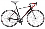 Giant Defy 1 Compact (2014)