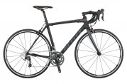 Scott CR1 10 CD (2015)