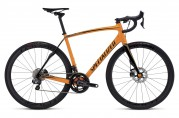 Specialized Roubaix SL4 Pro Disc Race UDi2 (2016)