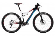 Cannondale Scalpel 29er Carbon 1 (2013)